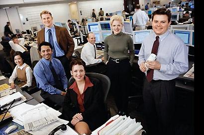 pix_financialteam.jpg