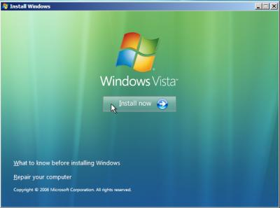 install-vista.jpg