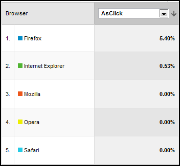 jc-browser.PNG