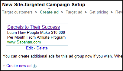 create-new-ad.PNG