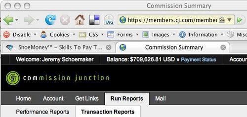 commission-junction-shoemoney.jpg