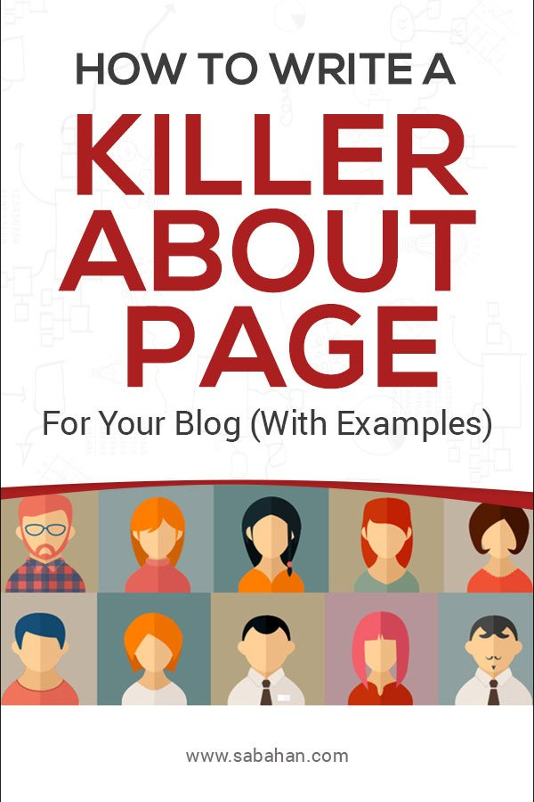 How to design and writhe the best about page for your blog. #aboutpage #createaboutpage #aboutpageexamples #aboutmetemplate #howtowriteaboutpage